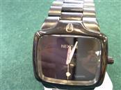 NIXON Gent's Wristwatch THE PLAYER